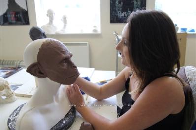 sculpting-training-8