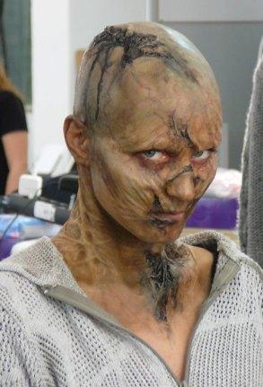 prosthetic-makeup-zombie