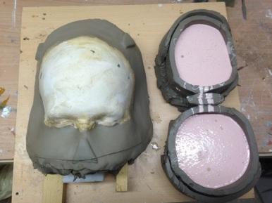 preparing-prosthetics