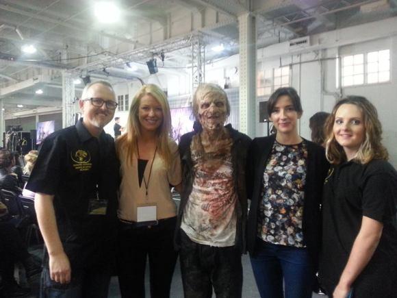 imats-zombie-prostheticmmakeup