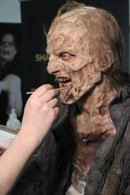 realistic-zombie-makeup