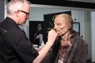 zombie-prosthetics
