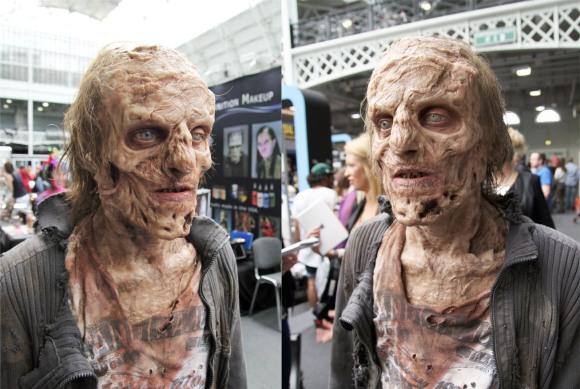 zombie-realistic