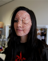 leprosy-makeup2