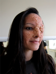 leprosy-makeup3