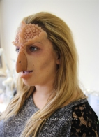 prosthetic-makeup-training-34