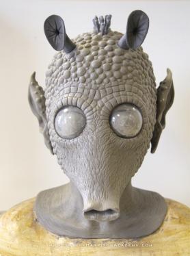 greedo-sculpture-starwars